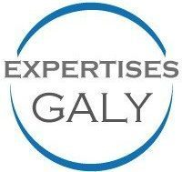 Expertises Galy