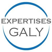 Expertises-Galy-Logo