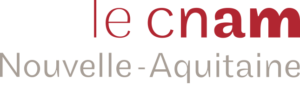 Logo CNAMNA
